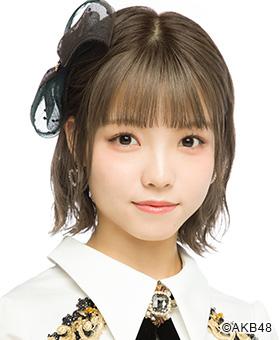 AKB48 髙橋彩音、23歳の誕生日