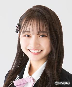NMB48 山本彩加、卒業を発表
