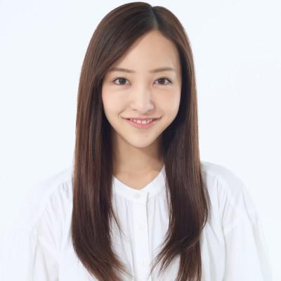 板野友美、ヤクルト・高橋奎二投手と結婚を発表!