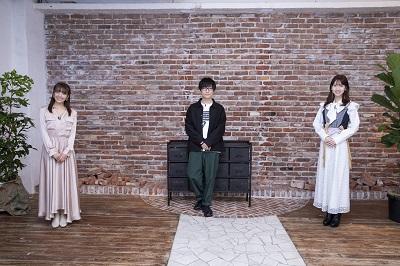 AKB48 柏木由紀がアニメ「ログ・ホライズン」新作直前SPに出演!見どころやキャラクターをおさらい!