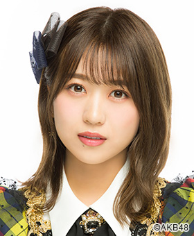 AKB48 篠崎彩奈、25歳の誕生日