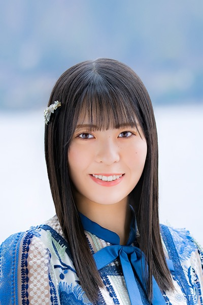 STU48 谷口茉妃菜、21歳の誕生日