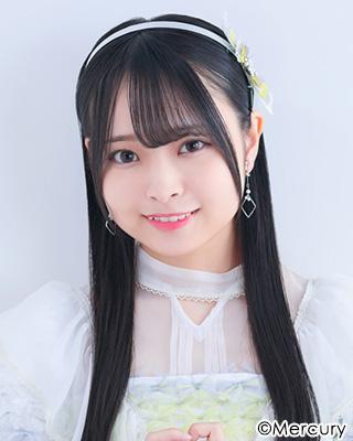 HKT48 竹本くるみ、17歳の誕生日