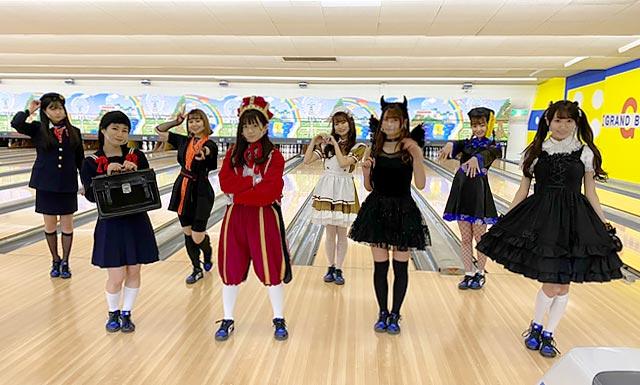 「SKE48 ZERO POSITION」#141:SKE48予算100万円・未公開SP