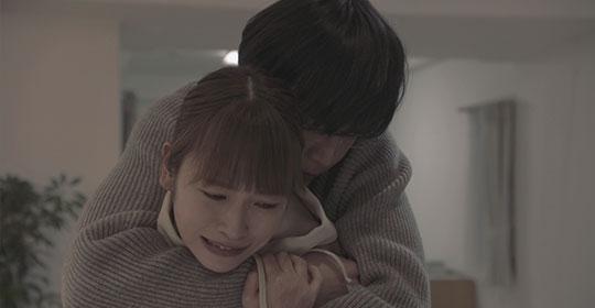 川栄李奈がNHKスペシャル「ドラマ 星影のワルツ」に出演!今夜21時放送!