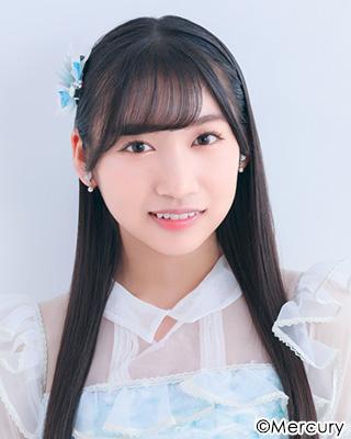 HKT48 後藤陽菜乃、16歳の誕生日