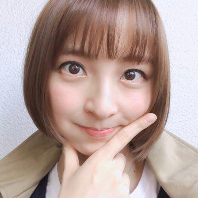 篠田麻里子、35歳の誕生日