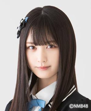 NMB48 山本望叶、19歳の誕生日