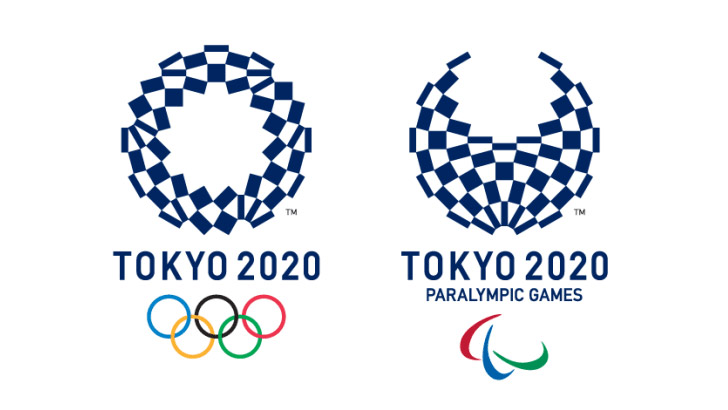 高橋みなみが「聖火リレースタート みんなでつなぐ東京2020へ」に出演!