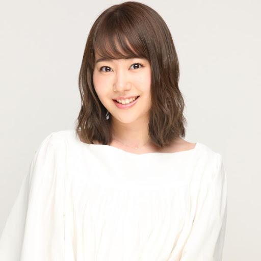 元NMB48 門脇佳奈子、芸能界引退を発表