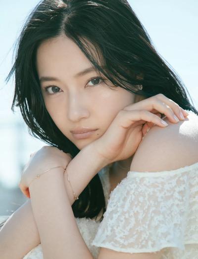村瀬紗英、24歳の誕生日