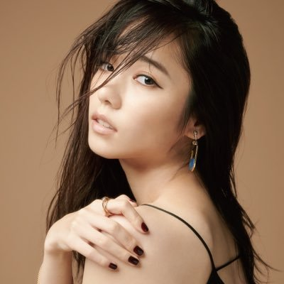 島崎遥香、27歳の誕生日!