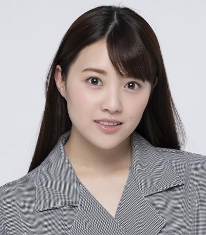 元SKE48 木本花音、芸能界引退を発表