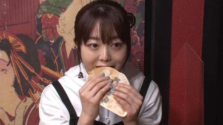 AKB48 峯岸みなみが「週末極楽旅」にゲスト出演!特別編 絶品グルメ食い倒れ!下町・浅草周辺の旅SP【BS日テレ】