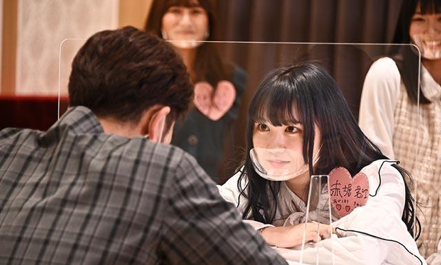 「SKE48 ZERO POSITION」#144:あざとカワイイゼロポジ(第3回)