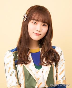 SKE48 石川花音、卒業を発表