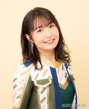 SKE48 惣田紗莉渚、卒業を発表