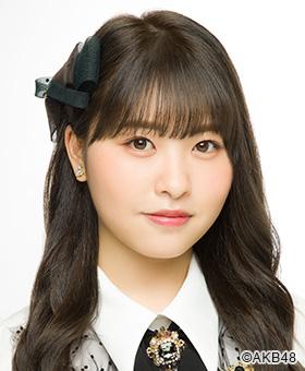 AKB48 中西智代梨、26歳の誕生日