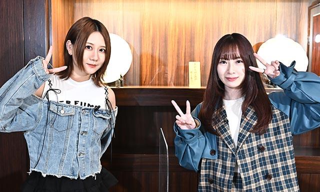 「SKE48 ZERO POSITION」#146:5期生ゼロポジご褒美企画