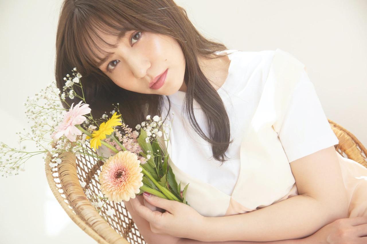 河西智美、新体操講師・小山圭太と結婚を発表!