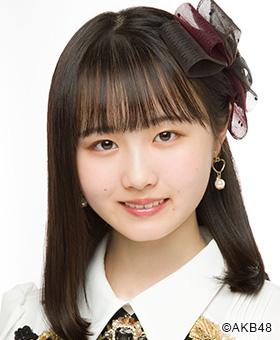 AKB48 齋藤陽菜、17歳の誕生日