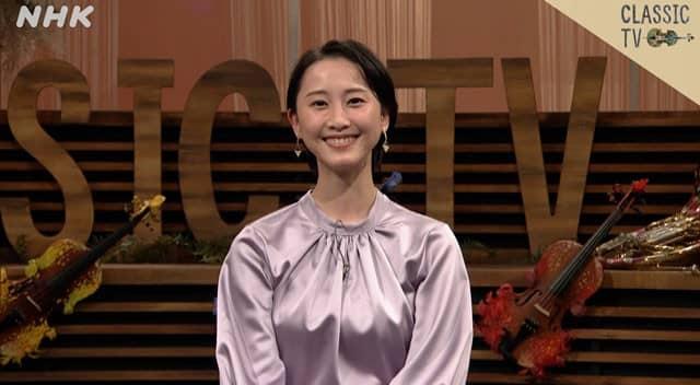 松井玲奈が「クラシックTV」にゲスト出演!天才作曲家たちのキケンな恋愛