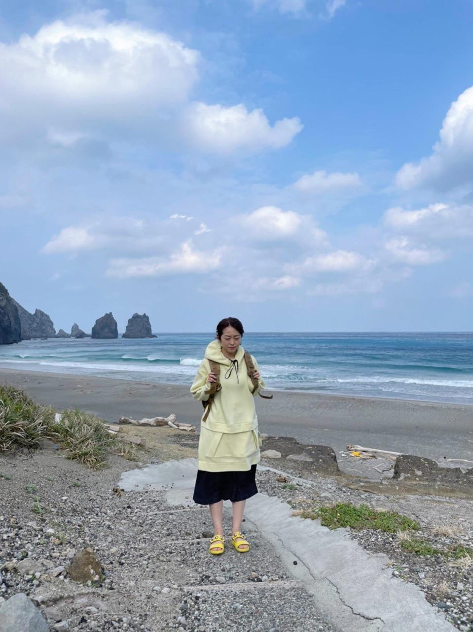 峯岸みなみが「大冒険クラフトバラエティー ゼロイチできんのか!?」に出演!