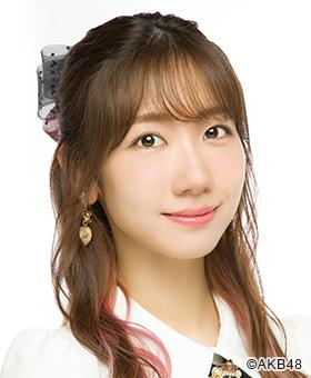 AKB48 柏木由紀、休養を発表 「脊髄空洞症」の手術と治療のため