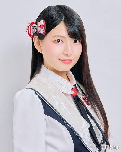 NGT48 三村妃乃、19歳の誕生日!