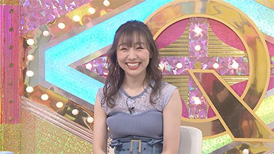 SKE48 須田亜香里が「いざわ・ふくらの解けば解くほど賢くなるクイズ」に出演!