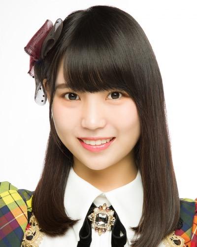 AKB48 チーム8 尾上美月が「フットゴルフジャーニー2021 in 愛知」に出演!【テレビ愛知】