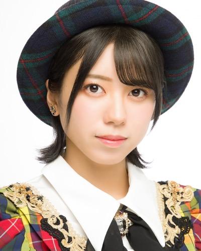 AKB48 チーム8 大西桃香が「てるのニコ生(仮)」#29にゲスト出演!20時からニコ生配信!