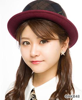 AKB48 大竹ひとみ、22歳の誕生日