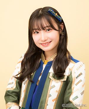 SKE48 倉島杏実、16歳の誕生日