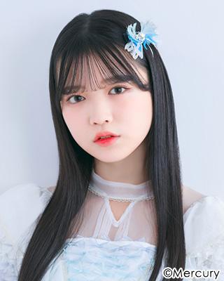HKT48 水上凜巳花、18歳の誕生日