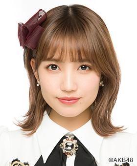 AKB48 加藤玲奈、24歳の誕生日