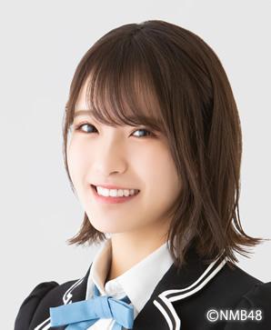 NMB48 小嶋花梨、22歳の誕生日