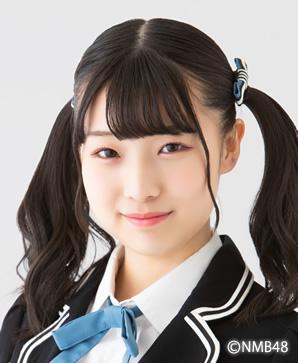 NMB48 安部若菜、20歳の誕生日