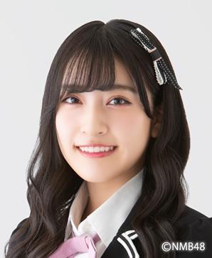 NMB48 山崎亜美瑠、20歳の誕生日