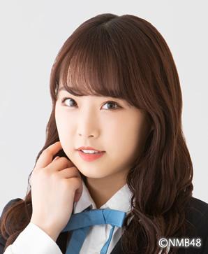 NMB48 加藤夕夏、24歳の誕生日