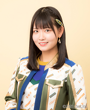 SKE48 伊藤実希、19歳の誕生日
