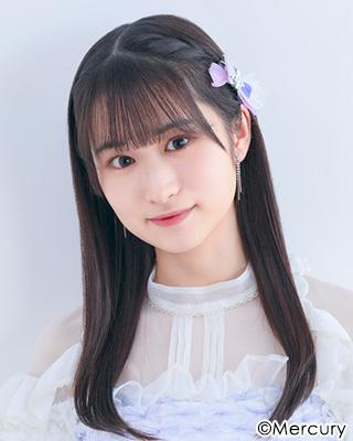 HKT48 田中伊桜莉、19歳の誕生日