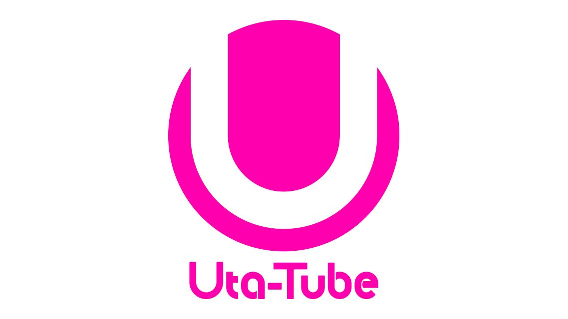 SKE48 熊崎晴香&林美澪が「Uta-Tube」にゲスト出演!【2021.10.2 10:55〜 NHK総合・名古屋】