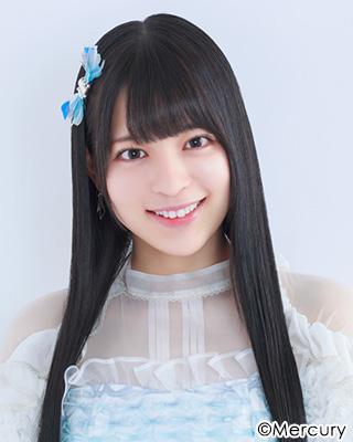 HKT48 長野雅、22歳の誕生日