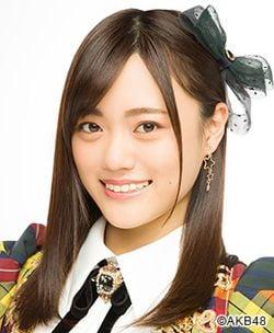 AKB48 チーム8 春本ゆき、卒業を発表