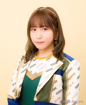 SKE48 大場美奈、卒業を発表