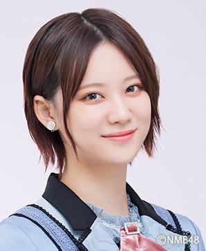 NMB48 河野奈々帆、卒業を発表
